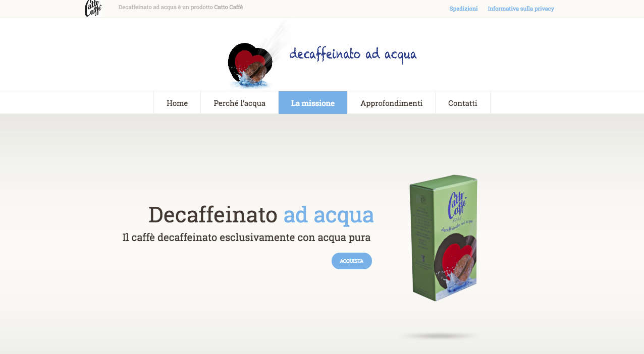 franco-aquini-decaffeinato-acqua-sito
