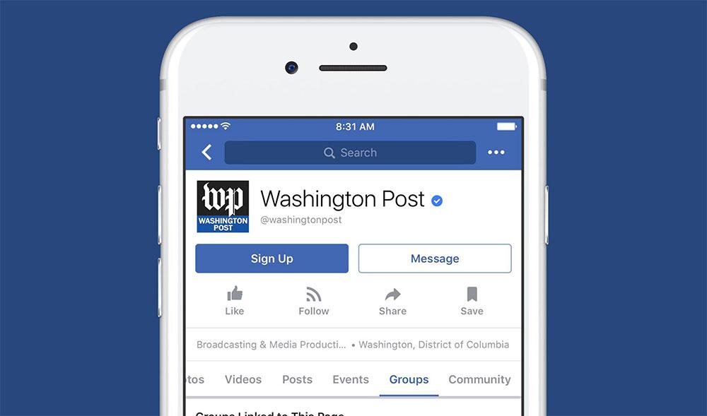 facebook-gruppi-collegati-a-pagine