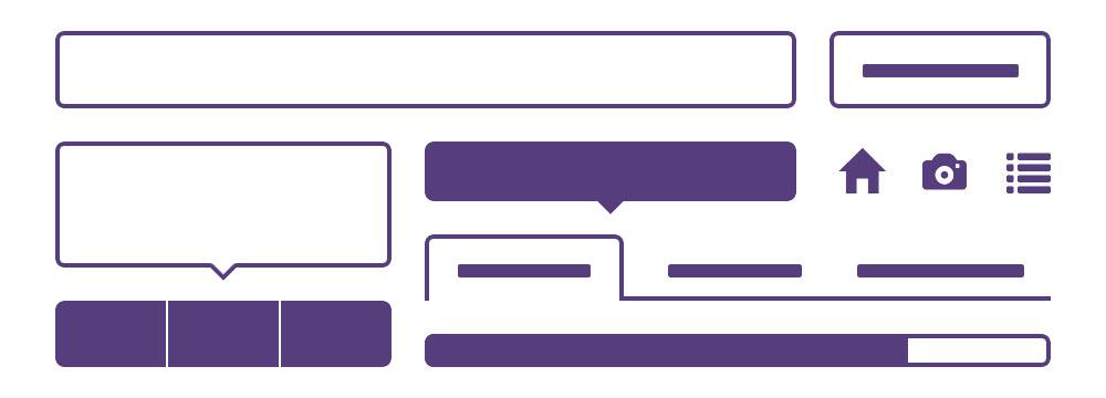 Il design responsive è morto, viva l'adaptive design!
